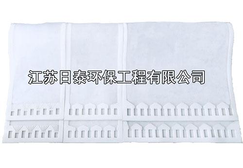 江苏异相膜隔板