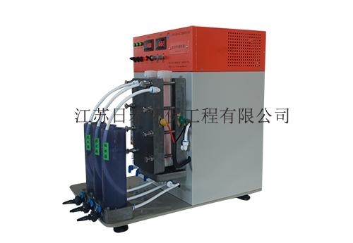 江苏电渗析实验装置